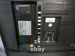 Samsung UE50NU7409U 50 Zoll 4K UHD TV Fernseher Monitor Display jh