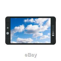 SmallHD 701 Lite 7 HDMI On-Camera Monitor #MON-701-LITE