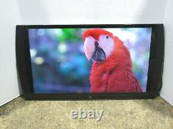 Sony PlayStation 24 1080p 3D TV Monitor LED LCD Display No Stand 3D Untested