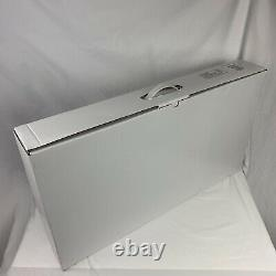 Sony PlayStation PS3 3D Display LED LCD Monitor Read Description Tested