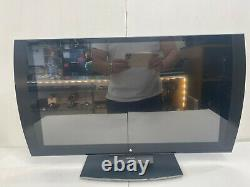 Sony Playstation 3D Display 24 1080p 240Hz CECH-ZED1U Monitor