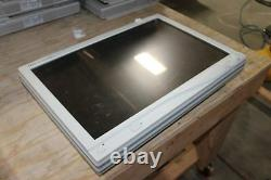 Stryker 0240030970 WiSe 26 HDTV Surgical Display LCD Monitor NICE