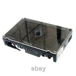 TV Logic 5.6 High-Resolution Compact LCD Monitor SKU#1147417